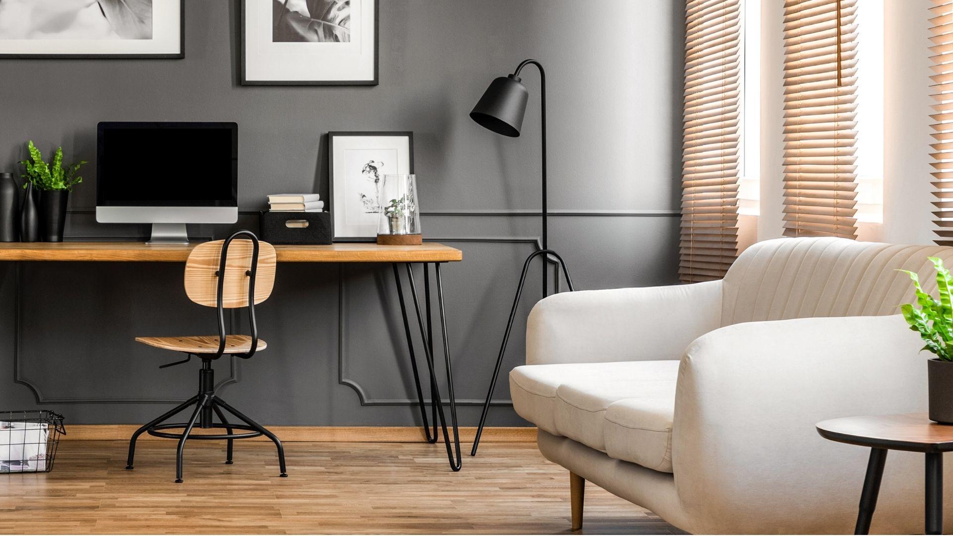 Smart Working 4 Idee Per Una Postazione Efficiente Misura Casa S R L
