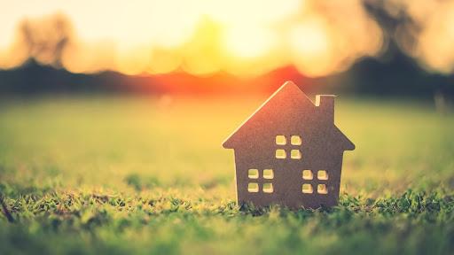 il significato della casa nei sogni